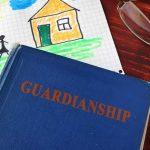 GUARDIANSHIP LAW ATTORNEY NYC