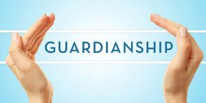 NYC GUARDIANSHIP LAW ATTORNEY
