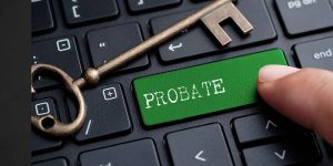 New York Probate